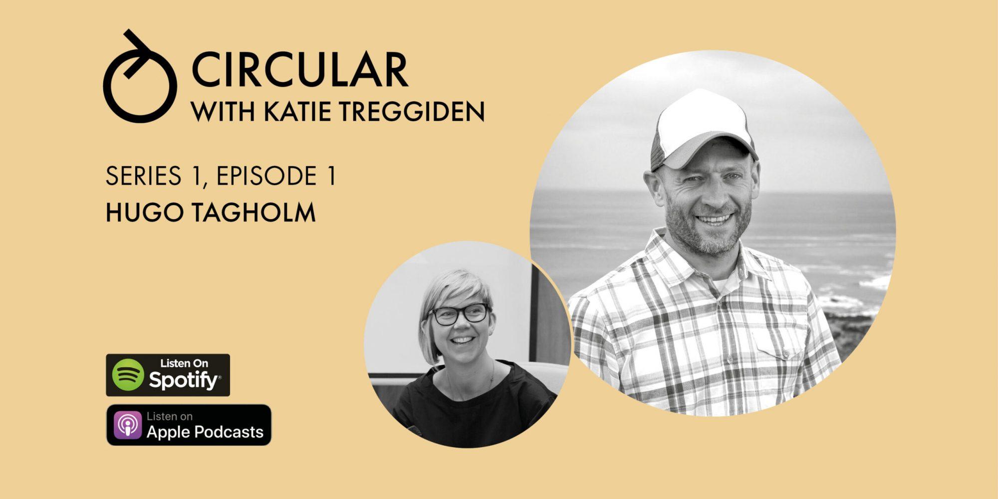 Podcast-blog-header-Hugo-Tagholm