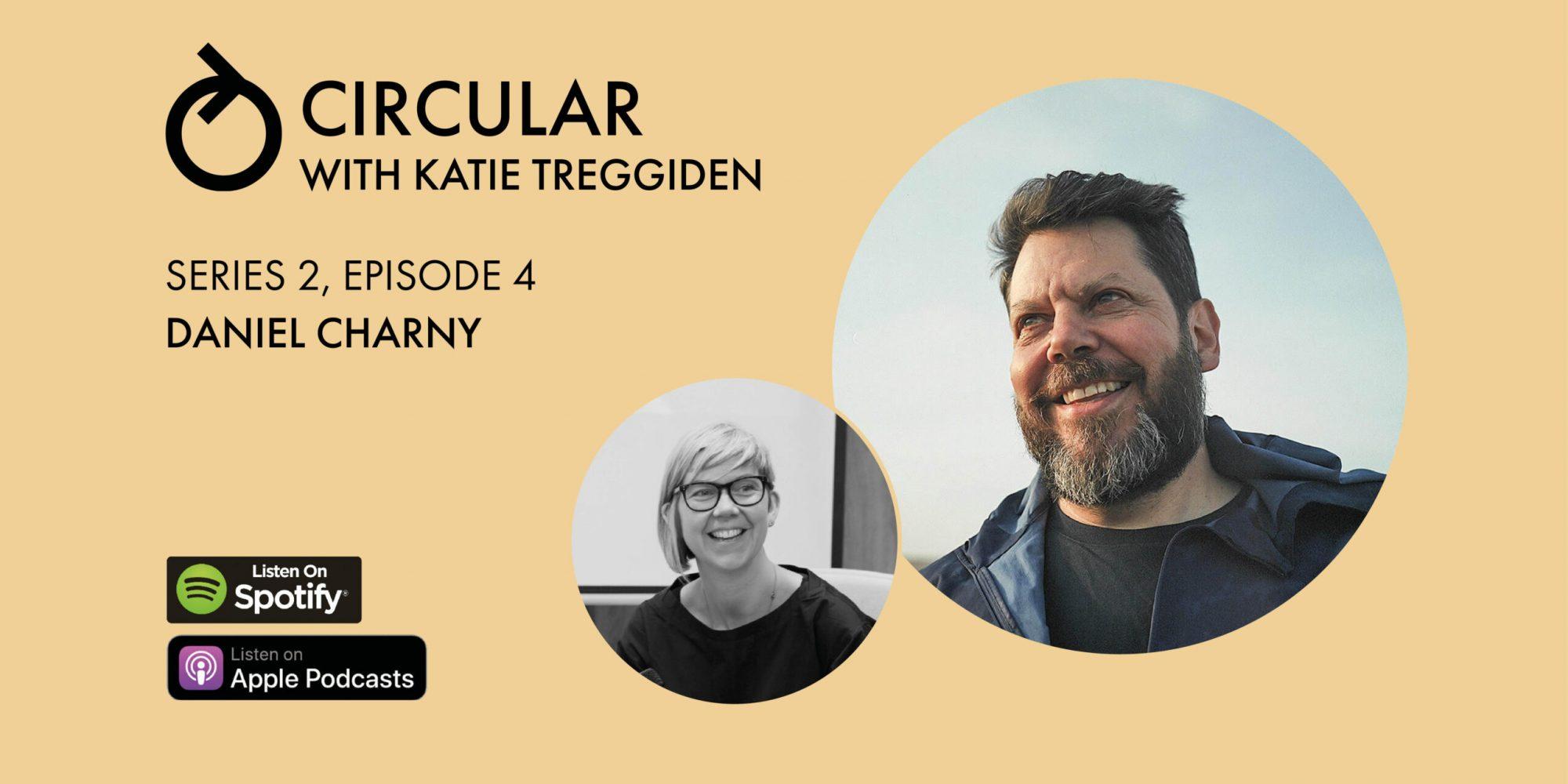 Podcast-blog-header.DC