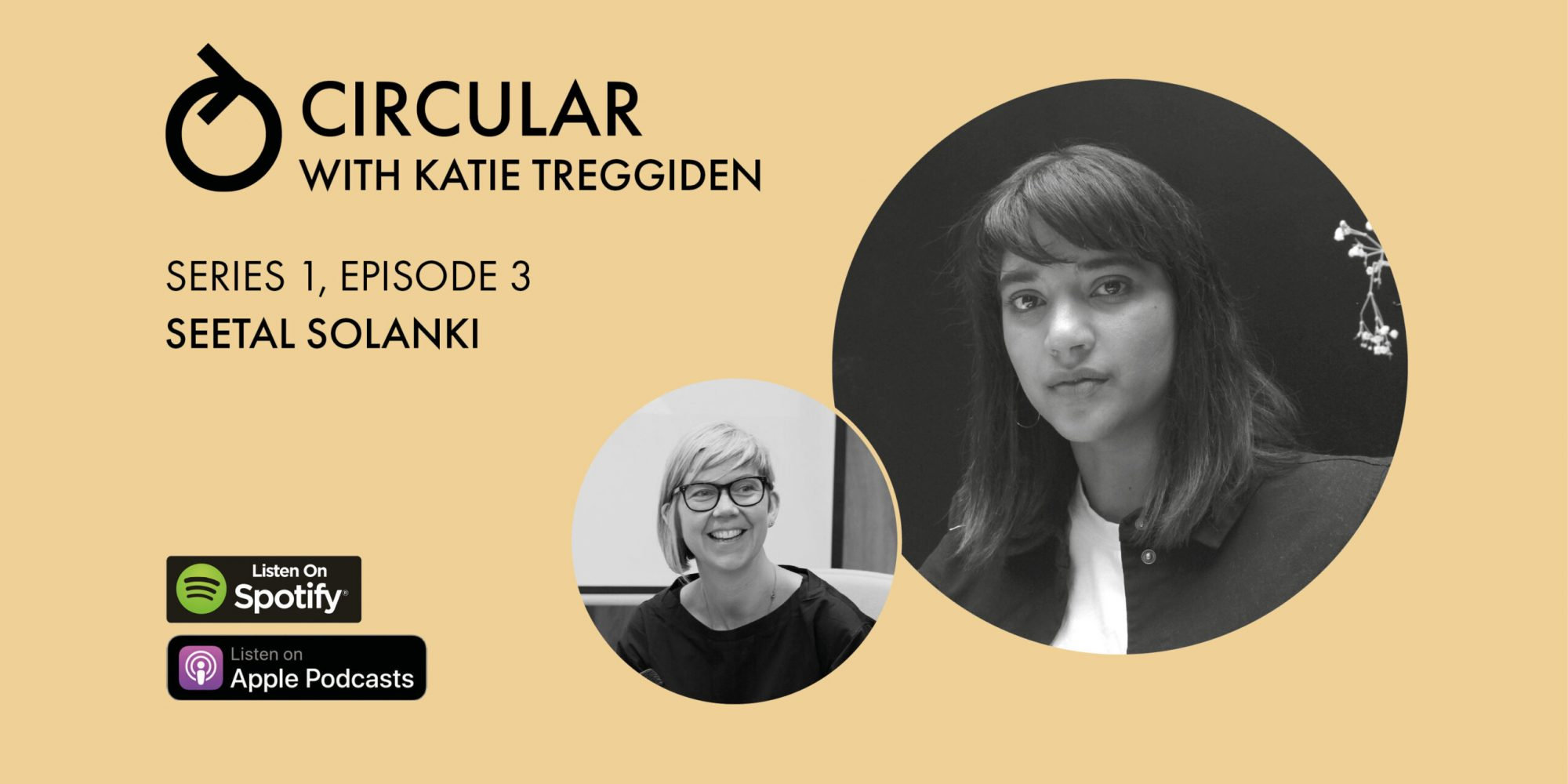 Podcast-blog-headers