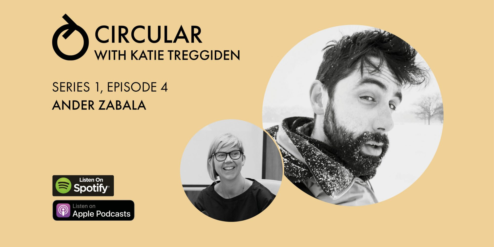 Podcast-blog-headers2
