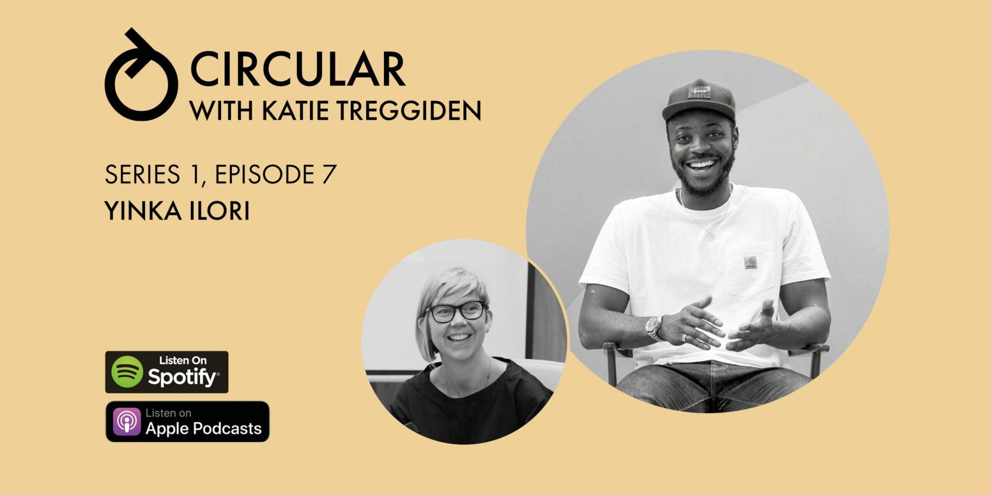 Podcast-blog-headers5