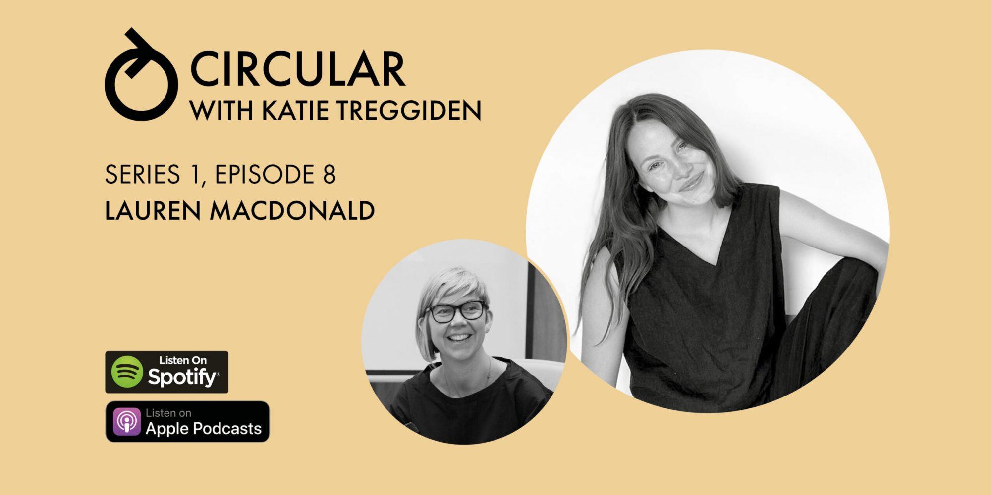 Podcast-blog-headers6
