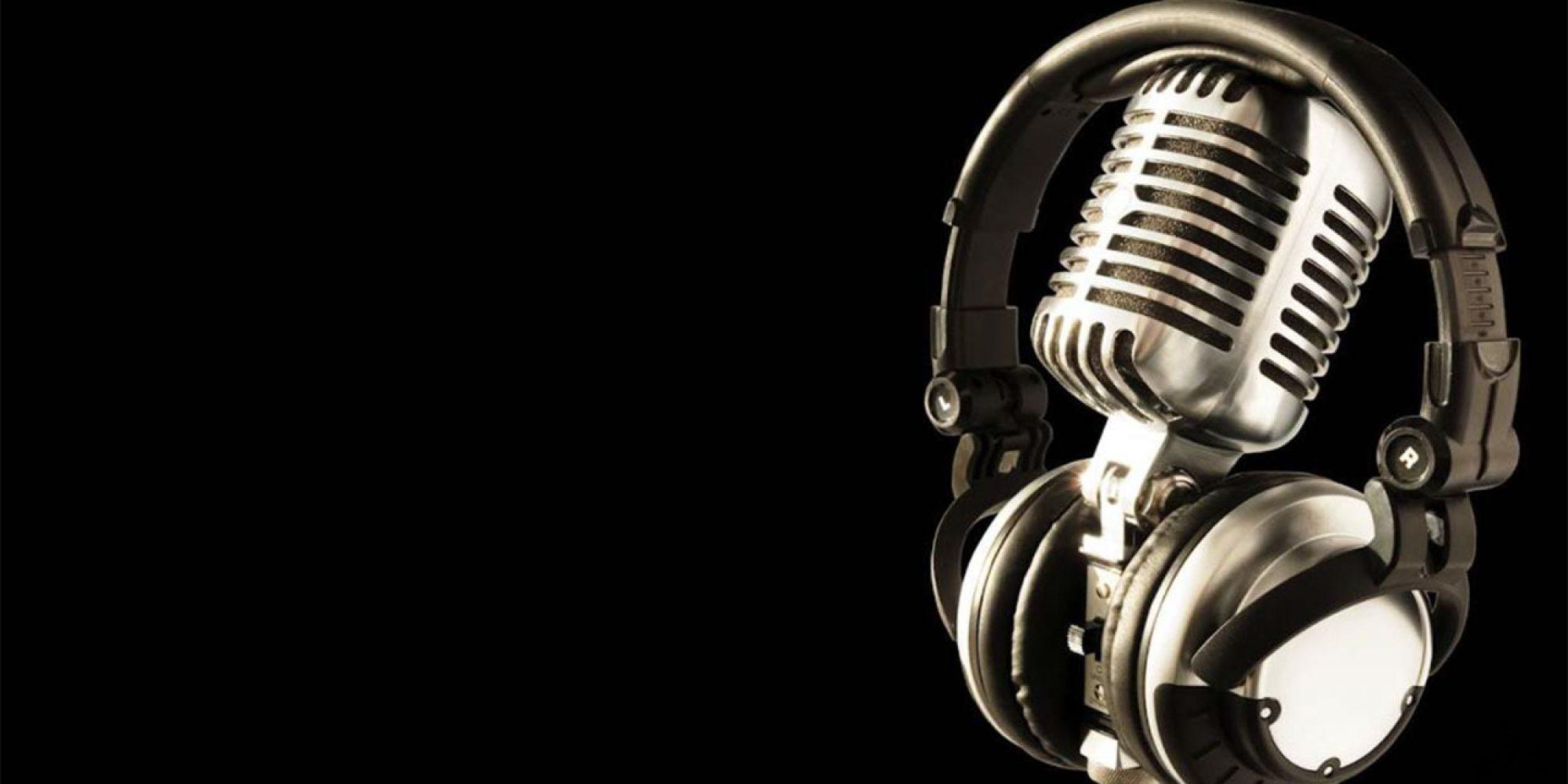 Radio-Katie-Treggiden