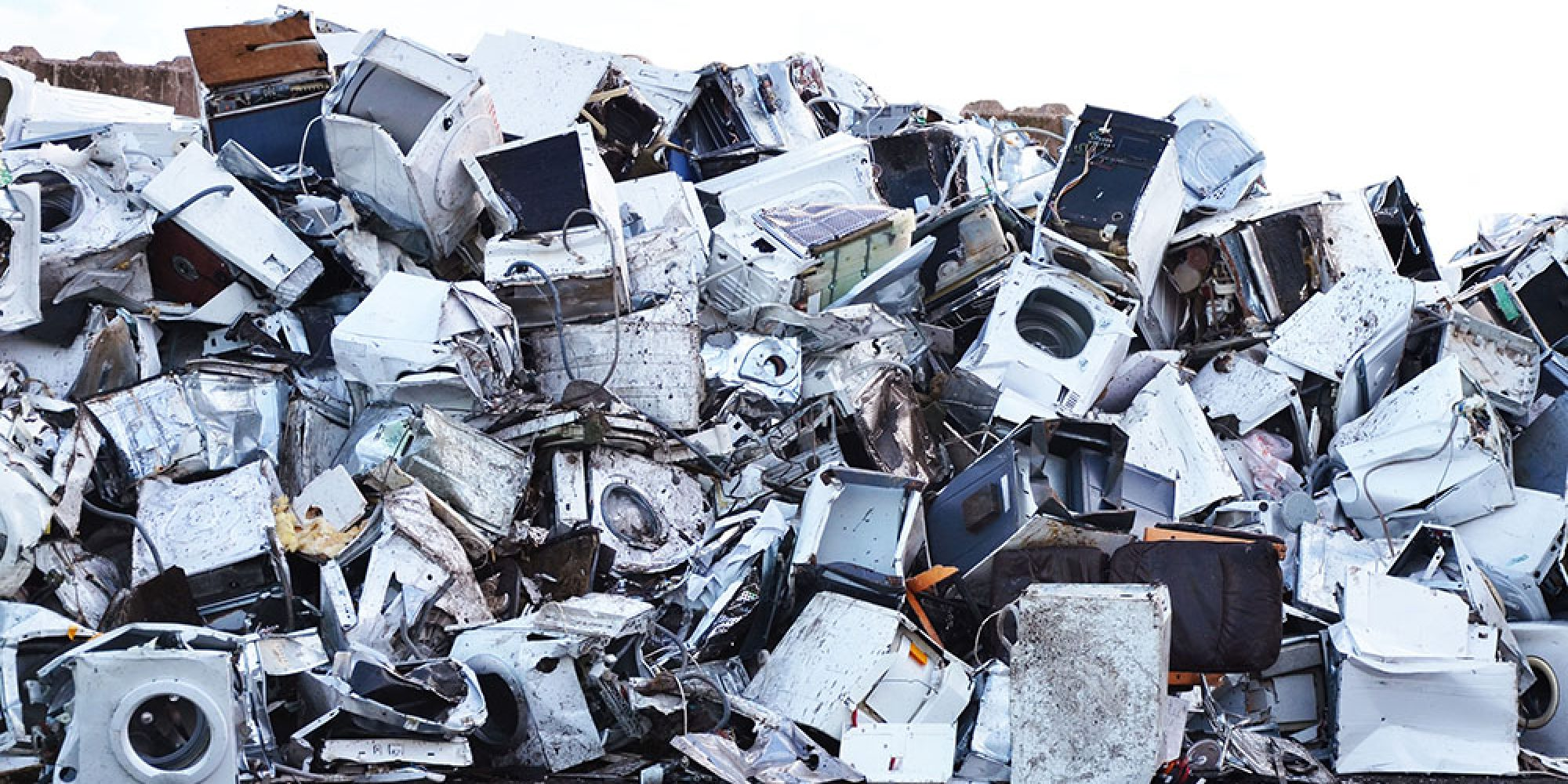 StudioPlastique_CommonSands_EWaste