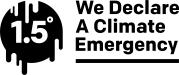 logo-climate-emergency-black