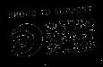 logo-surfers-against-sewage